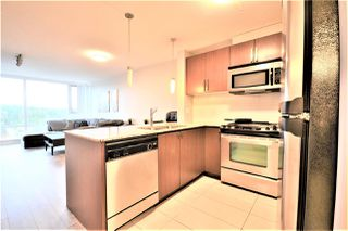 Photo 12: 2609 9868 CAMERON Street in Burnaby: Sullivan Heights Condo for sale (Burnaby North)  : MLS®# R2527862