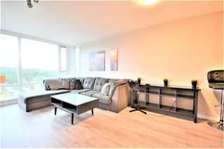 Photo 26: 2609 9868 CAMERON Street in Burnaby: Sullivan Heights Condo for sale (Burnaby North)  : MLS®# R2527862