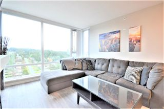 Photo 22: 2609 9868 CAMERON Street in Burnaby: Sullivan Heights Condo for sale (Burnaby North)  : MLS®# R2527862