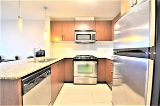 Photo 14: 2609 9868 CAMERON Street in Burnaby: Sullivan Heights Condo for sale (Burnaby North)  : MLS®# R2527862