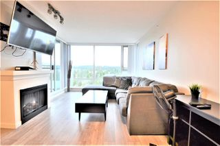 Photo 27: 2609 9868 CAMERON Street in Burnaby: Sullivan Heights Condo for sale (Burnaby North)  : MLS®# R2527862