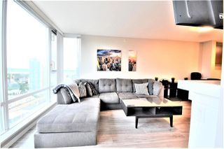 Photo 20: 2609 9868 CAMERON Street in Burnaby: Sullivan Heights Condo for sale (Burnaby North)  : MLS®# R2527862