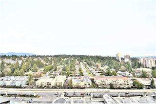 Photo 32: 2609 9868 CAMERON Street in Burnaby: Sullivan Heights Condo for sale (Burnaby North)  : MLS®# R2527862
