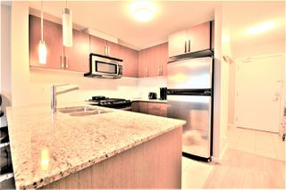 Photo 11: 2609 9868 CAMERON Street in Burnaby: Sullivan Heights Condo for sale (Burnaby North)  : MLS®# R2527862