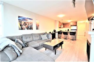 Photo 10: 2609 9868 CAMERON Street in Burnaby: Sullivan Heights Condo for sale (Burnaby North)  : MLS®# R2527862
