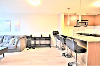 Photo 17: 2609 9868 CAMERON Street in Burnaby: Sullivan Heights Condo for sale (Burnaby North)  : MLS®# R2527862