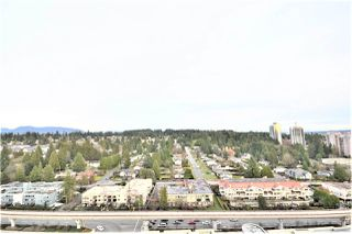Photo 30: 2609 9868 CAMERON Street in Burnaby: Sullivan Heights Condo for sale (Burnaby North)  : MLS®# R2527862