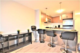 Photo 8: 2609 9868 CAMERON Street in Burnaby: Sullivan Heights Condo for sale (Burnaby North)  : MLS®# R2527862