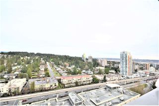Photo 33: 2609 9868 CAMERON Street in Burnaby: Sullivan Heights Condo for sale (Burnaby North)  : MLS®# R2527862