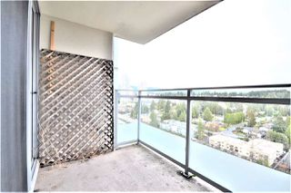 Photo 36: 2609 9868 CAMERON Street in Burnaby: Sullivan Heights Condo for sale (Burnaby North)  : MLS®# R2527862