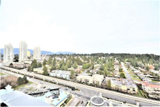 Photo 34: 2609 9868 CAMERON Street in Burnaby: Sullivan Heights Condo for sale (Burnaby North)  : MLS®# R2527862