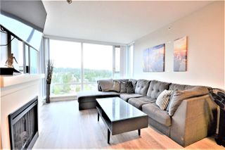 Photo 23: 2609 9868 CAMERON Street in Burnaby: Sullivan Heights Condo for sale (Burnaby North)  : MLS®# R2527862