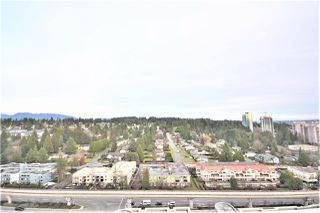 Photo 39: 2609 9868 CAMERON Street in Burnaby: Sullivan Heights Condo for sale (Burnaby North)  : MLS®# R2527862