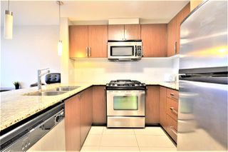 Photo 13: 2609 9868 CAMERON Street in Burnaby: Sullivan Heights Condo for sale (Burnaby North)  : MLS®# R2527862
