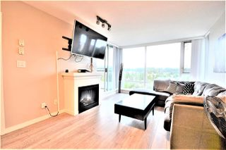 Photo 24: 2609 9868 CAMERON Street in Burnaby: Sullivan Heights Condo for sale (Burnaby North)  : MLS®# R2527862