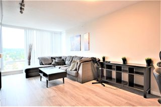 Photo 3: 2609 9868 CAMERON Street in Burnaby: Sullivan Heights Condo for sale (Burnaby North)  : MLS®# R2527862