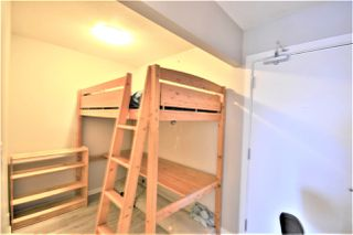 Photo 5: 2609 9868 CAMERON Street in Burnaby: Sullivan Heights Condo for sale (Burnaby North)  : MLS®# R2527862