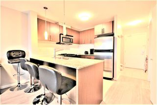 Photo 16: 2609 9868 CAMERON Street in Burnaby: Sullivan Heights Condo for sale (Burnaby North)  : MLS®# R2527862