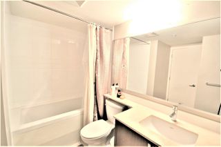 Photo 4: 2609 9868 CAMERON Street in Burnaby: Sullivan Heights Condo for sale (Burnaby North)  : MLS®# R2527862