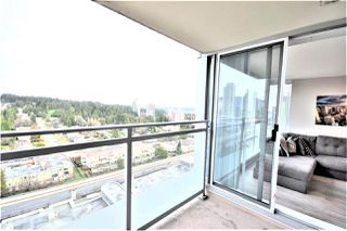 Photo 37: 2609 9868 CAMERON Street in Burnaby: Sullivan Heights Condo for sale (Burnaby North)  : MLS®# R2527862
