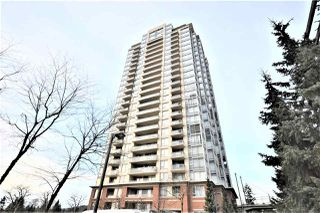 Main Photo: 2609 9868 CAMERON Street in Burnaby: Sullivan Heights Condo for sale (Burnaby North)  : MLS®# R2527862