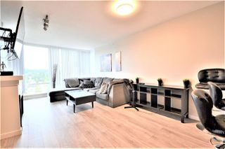 Photo 2: 2609 9868 CAMERON Street in Burnaby: Sullivan Heights Condo for sale (Burnaby North)  : MLS®# R2527862