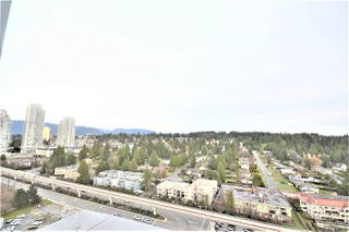 Photo 29: 2609 9868 CAMERON Street in Burnaby: Sullivan Heights Condo for sale (Burnaby North)  : MLS®# R2527862