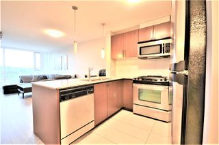 Photo 15: 2609 9868 CAMERON Street in Burnaby: Sullivan Heights Condo for sale (Burnaby North)  : MLS®# R2527862