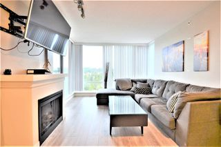 Photo 9: 2609 9868 CAMERON Street in Burnaby: Sullivan Heights Condo for sale (Burnaby North)  : MLS®# R2527862