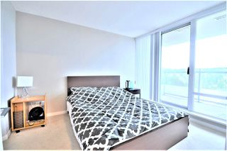 Photo 18: 2609 9868 CAMERON Street in Burnaby: Sullivan Heights Condo for sale (Burnaby North)  : MLS®# R2527862