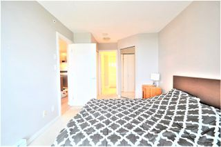 Photo 19: 2609 9868 CAMERON Street in Burnaby: Sullivan Heights Condo for sale (Burnaby North)  : MLS®# R2527862