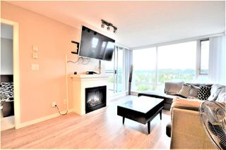 Photo 25: 2609 9868 CAMERON Street in Burnaby: Sullivan Heights Condo for sale (Burnaby North)  : MLS®# R2527862