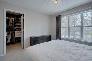 Photo 16: 3403 7171 Coach Hill Road SW in Calgary: Coach Hill Row/Townhouse for sale : MLS®# A1059752