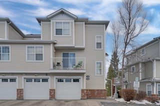 Photo 26: 3403 7171 Coach Hill Road SW in Calgary: Coach Hill Row/Townhouse for sale : MLS®# A1059752