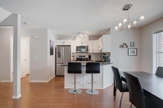 Photo 8: 3403 7171 Coach Hill Road SW in Calgary: Coach Hill Row/Townhouse for sale : MLS®# A1059752