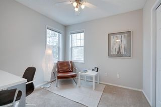 Photo 19: 3403 7171 Coach Hill Road SW in Calgary: Coach Hill Row/Townhouse for sale : MLS®# A1059752