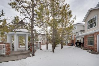 Photo 24: 3403 7171 Coach Hill Road SW in Calgary: Coach Hill Row/Townhouse for sale : MLS®# A1059752