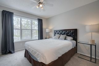 Photo 14: 3403 7171 Coach Hill Road SW in Calgary: Coach Hill Row/Townhouse for sale : MLS®# A1059752
