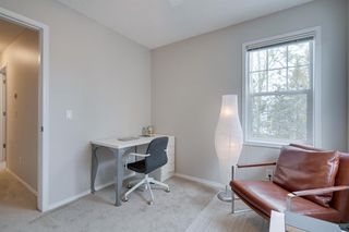 Photo 20: 3403 7171 Coach Hill Road SW in Calgary: Coach Hill Row/Townhouse for sale : MLS®# A1059752
