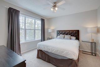 Photo 15: 3403 7171 Coach Hill Road SW in Calgary: Coach Hill Row/Townhouse for sale : MLS®# A1059752