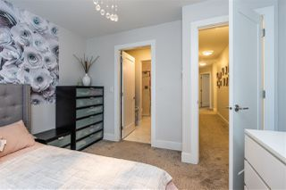Photo 12: 5 32138 GEORGE FERGUSON Way in Abbotsford: Abbotsford West Townhouse for sale : MLS®# R2528212