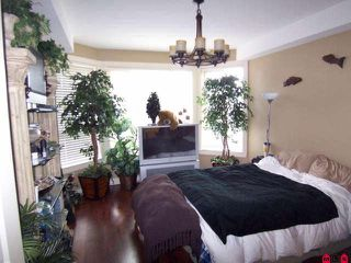 "Photo 5: 104 9000 BIRCH Street in Chilliwack: Chilliwack W Young-Well Condo for sale in ""THE BIRCH"" : MLS®# H1001093"