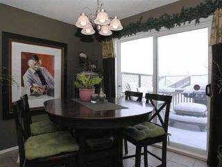 Photo 5: 451 CITADEL MEADOW Bay NW in CALGARY: Citadel Residential Detached Single Family for sale (Calgary)  : MLS®# C3417943