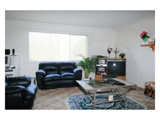 "Photo 8: 12531 220TH Street in Maple Ridge: West Central House for sale in ""DAVISON"" : MLS®# V821491"