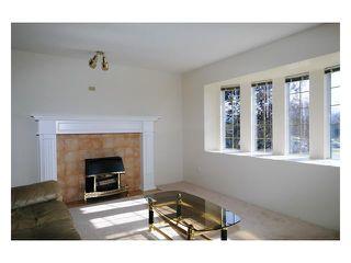 "Photo 2: 12531 220TH Street in Maple Ridge: West Central House for sale in ""DAVISON"" : MLS®# V821491"