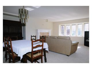 "Photo 3: 12531 220TH Street in Maple Ridge: West Central House for sale in ""DAVISON"" : MLS®# V821491"