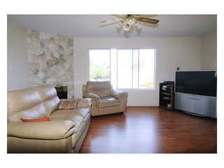 "Photo 4: 12531 220TH Street in Maple Ridge: West Central House for sale in ""DAVISON"" : MLS®# V821491"