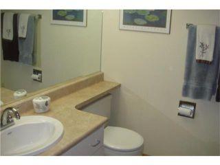 Photo 12: 14 Matlock Crescent in WINNIPEG: Charleswood Residential for sale (South Winnipeg)  : MLS®# 1006678