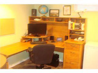 Photo 14: 14 Matlock Crescent in WINNIPEG: Charleswood Residential for sale (South Winnipeg)  : MLS®# 1006678