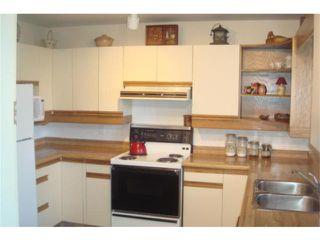 Photo 4: 14 Matlock Crescent in WINNIPEG: Charleswood Residential for sale (South Winnipeg)  : MLS®# 1006678